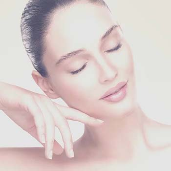 Collagen Regeneration